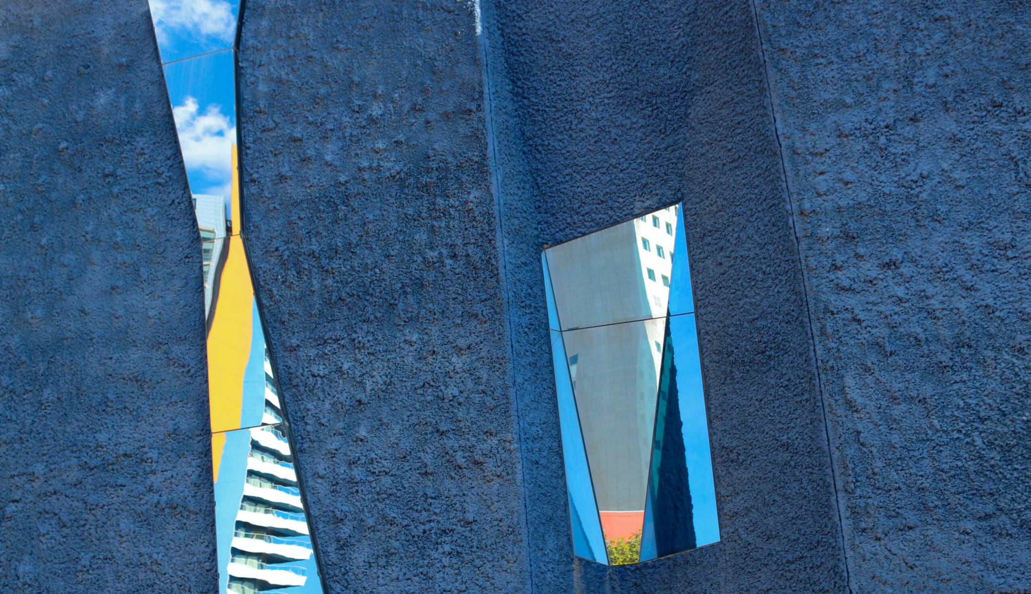 Museum Blau Barcelona