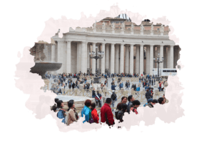 Touristenfallen_content_cropped
