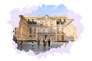 Versailles content_cropped