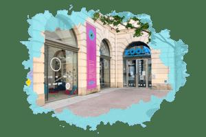 Zoom Kindermuseum Wien