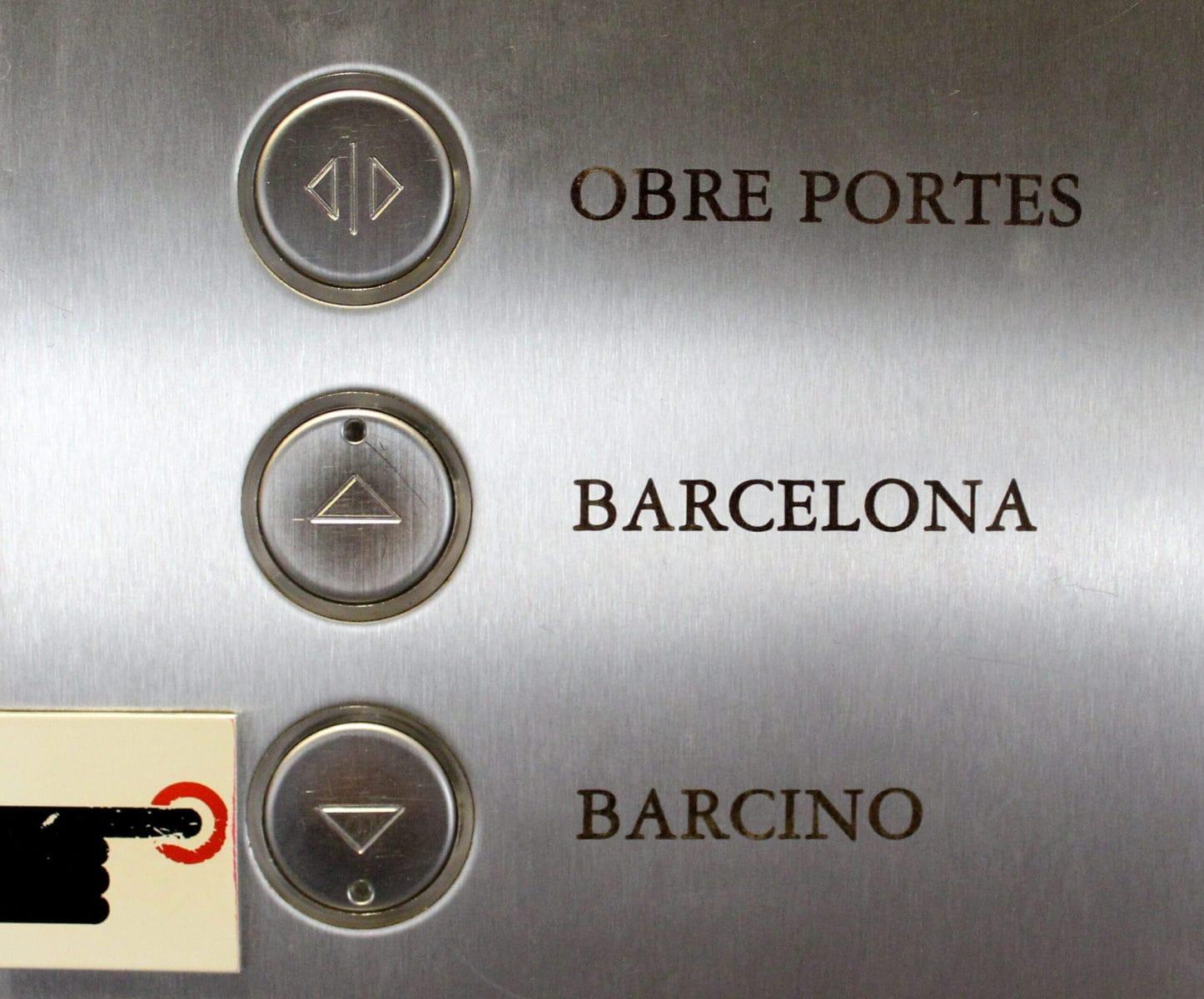 Museum der Stadtgeschichte Barcelona