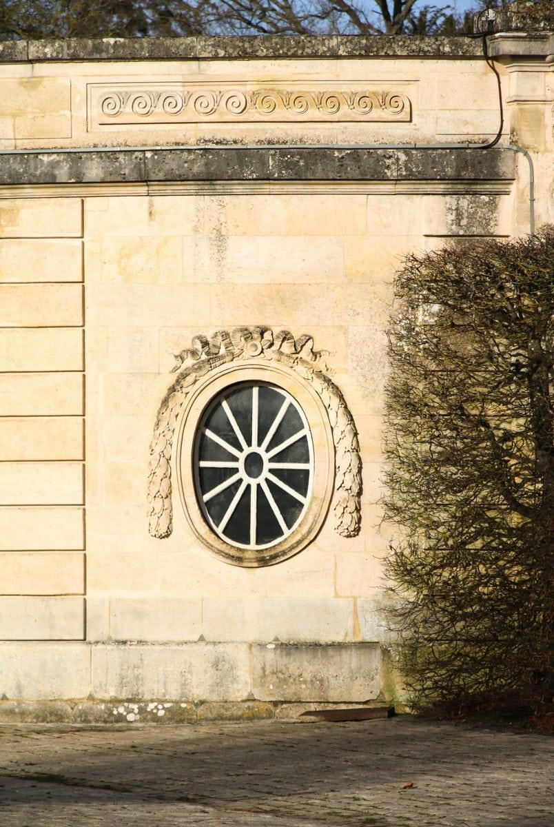 Petit Trianon, Schloss Versailles